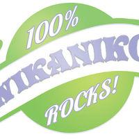 wikanikorocks