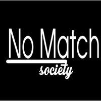 nomatchsociety