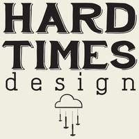 hardtimesdesign