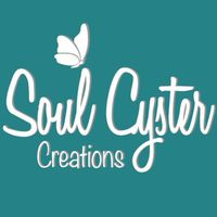 soulcystercreations