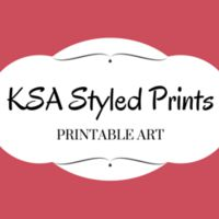 ksastyledprints