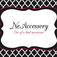 neaccessory