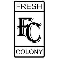 freshcolony