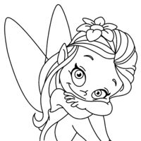 butterflywhisper
