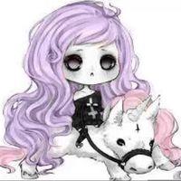 pastelpink_princess
