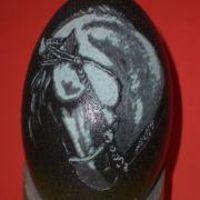 eggcarver