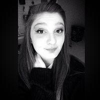 chloe_mclaughlin