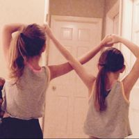elizabeth_dance2