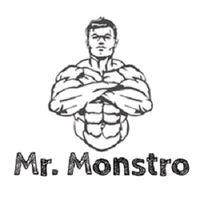 mrmonstrocom