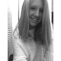 hallie_wilhelm