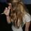 danica_noelle