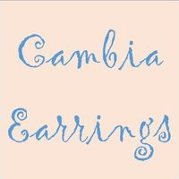 cambia_earrings