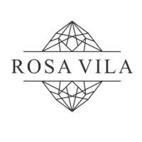 rosavilajewelry