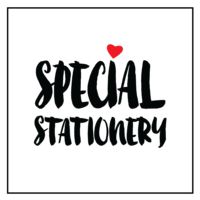 special_stationery