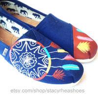 stacyrheashoes