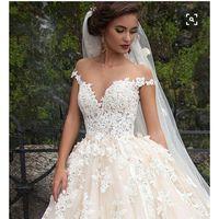 weddinggoals