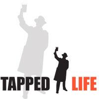 tappedlife