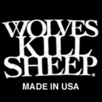 wolveskillsheep