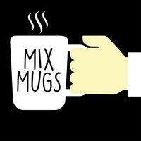 mixmugs