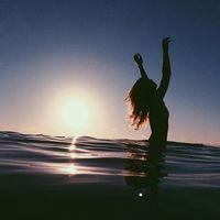 sunshinews