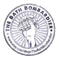 thebathbombardier