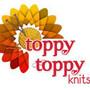 ToppyToppy