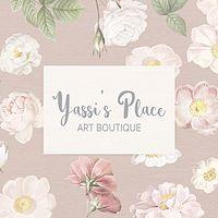 yassisplace