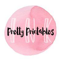 prettyprintablesink