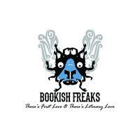 bookishfreaks