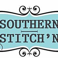 southernstitchn