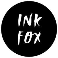 inkfox