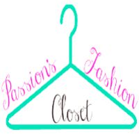 passionsfashioncloset