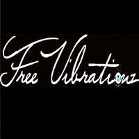 freevibrationz