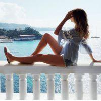 elegance_charm