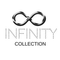 infinitycollectionjewelry