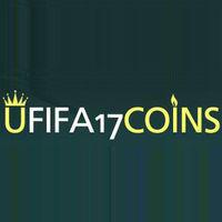 ufifa17coins