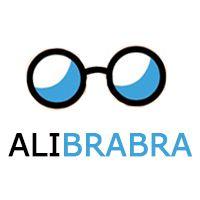 alibrabra