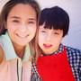 amelia_leblanc