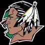 siouxhockey