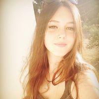 maureen_macleed