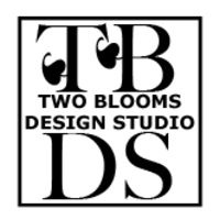 TwoBlooms