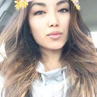 blossmedbeauty