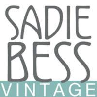 sadiebess_vintage