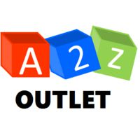 a2zoutlet
