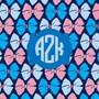 akz0715