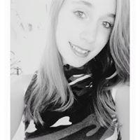 lydia_patenaude