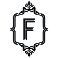 floriavintage