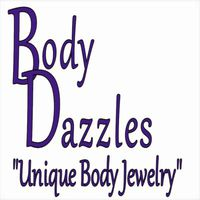 body_dazzles