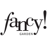 fancygarden