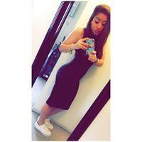 athena_sayrie